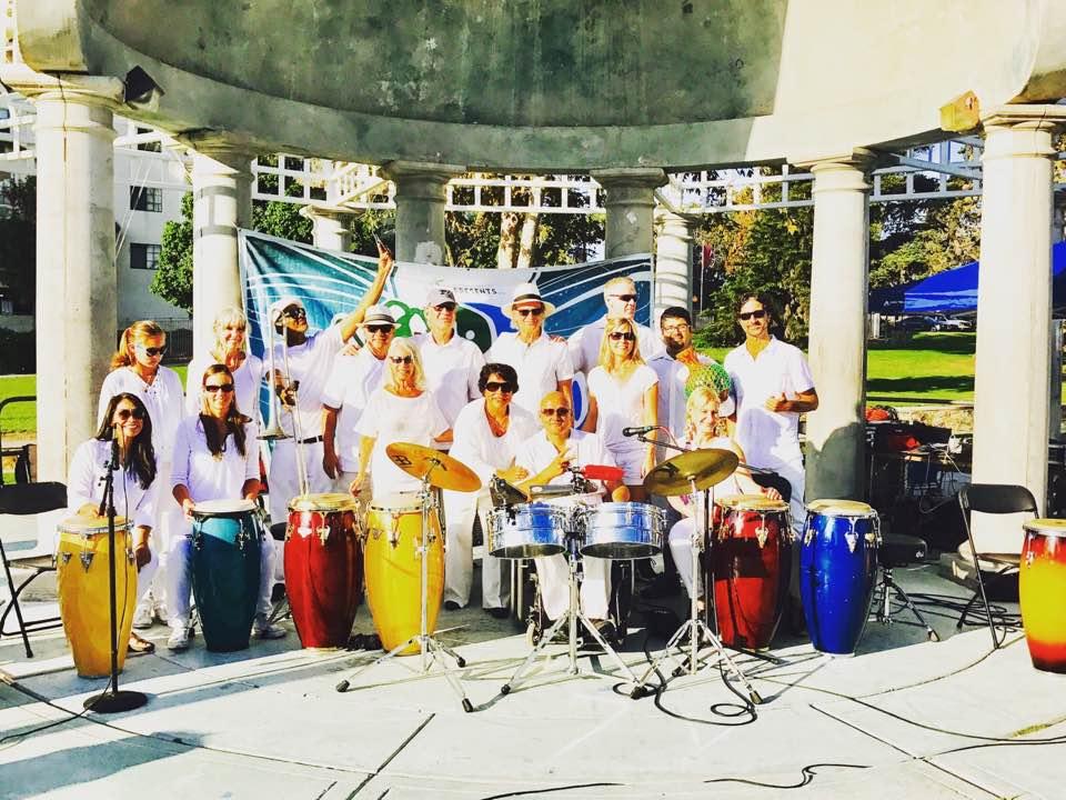 cha cha, salsa, claves, congas, cow bell, timbales, bongos, quito, juan sanchez, juansito, Latin percussion instructor, south bay drumming, rumba, descarga, San Diego Latin Drumming, latin drumming classes,